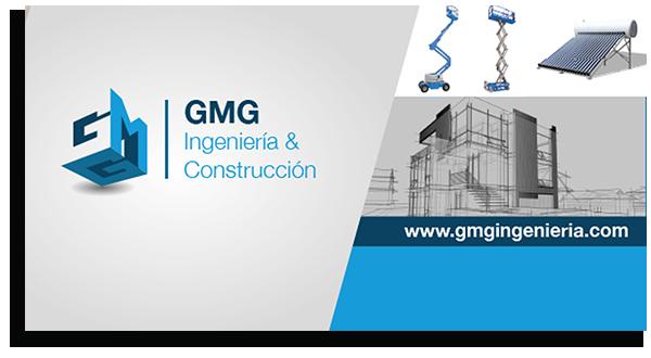 despacho de diseño en Guadalajara