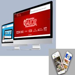 diseño de sitios web en guadalajara